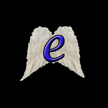 Icône du coaching d'Elitiss